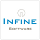 Infine Software